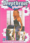 Deepthroat Virgins 9 Boxcover