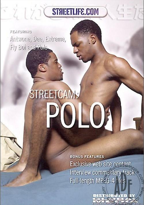 Streetcam: Polo