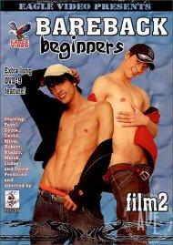 Bareback Beginners 2 Porn Movie