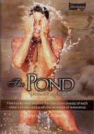 Pond, The Porn Movie