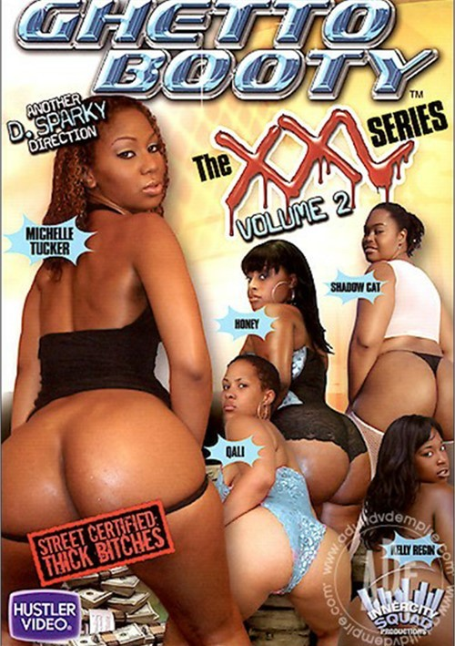French porn movies-2162