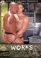 Works, The Gay Porn Movie