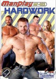 Manplay: MP - 022 Porn Movie