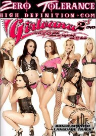 Girlvana 2 Porn Video