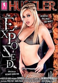 Exposed Porn Video