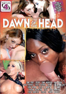 Dawn of the Head Porn Movie