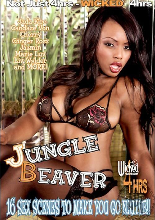 Beaver to beaver порно