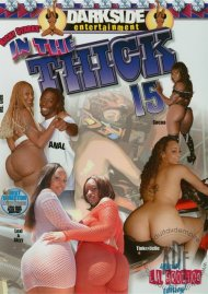 In The Thick 15 image