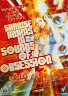 Sounds of Obsession Porn Movie