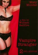 Vampire Strangler Movie