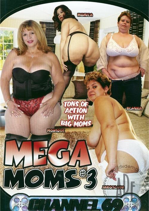 Streaming fresh mega ass porn
