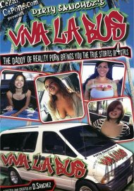 Viva La Bus Porn Video