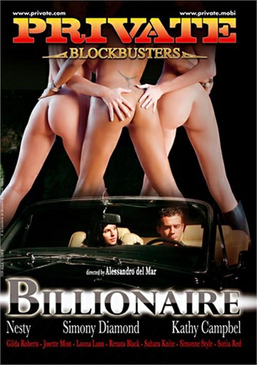 Billionaire 1 And 2