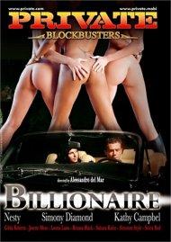 Billionaire Porn Video