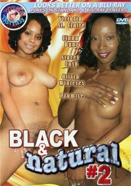 Black & Natural #2 image