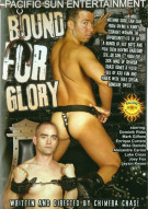 Bound For Glory Boxcover