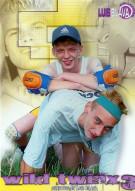 Wild Twinks 3 Boxcover
