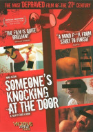Someones Knocking At The Door Movie