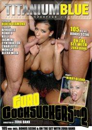 Euro Cock Suckers 2 Porn Video