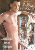 What Happens In Vegas... Porn Movie