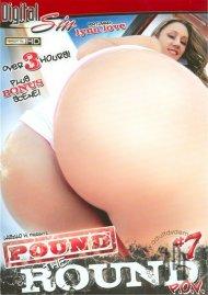 Pound The Round P.O.V. #7 Movie