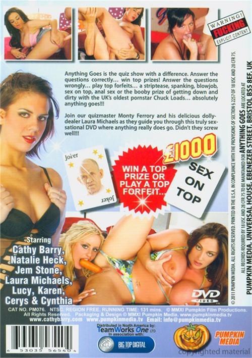 Porn movies starring jemstone 4
