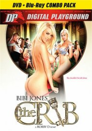 Crib, The Porn Video
