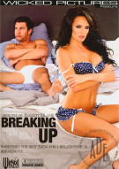 Breaking Up Porn Movie