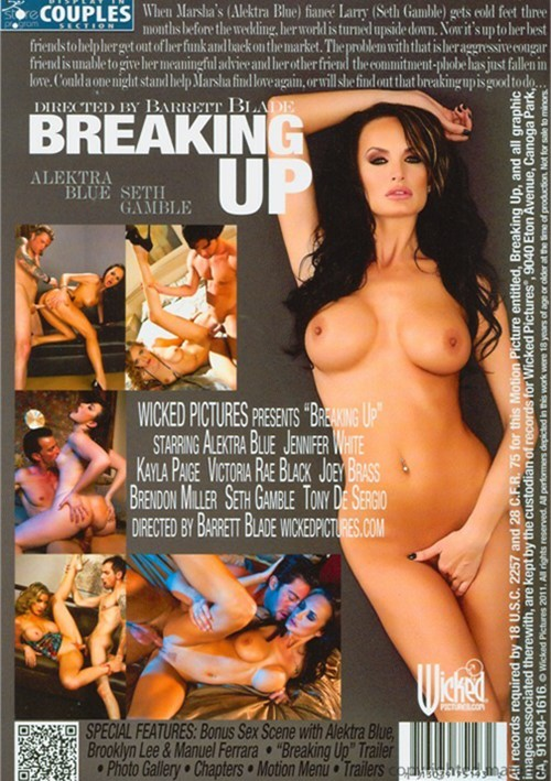 Showing porn images for victoria blue porn