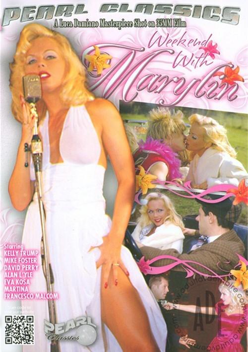 The Buy porn movie dvd