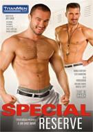 Special Reserve Gay Porn Movie
