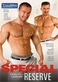 Special Reserve Porn Movie