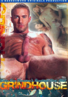 Grindhouse Gay Porn Movie