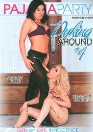 Dyking Around #4 Porn Video