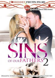 Sins Of Our Fathers 2 image