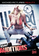 Real Auditions Porn Video