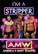 Im A Stripper: Americas Most Wanted Gay Cinema Movie