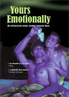 Yours Emotionally Gay Cinema Movie