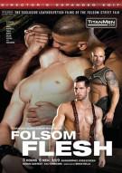Folsom Flesh Gay Porn Movie