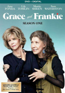 Grace And Frankie: Season One Gay Cinema Movie