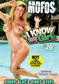 Buy MOFOS: I Know That Girl 29