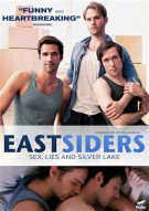 Eastsiders: The Movie Gay Cinema Movie