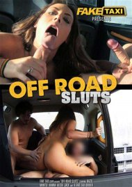 Off Road Sluts Porn Video