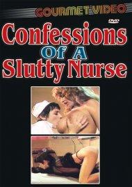 Confessions Of A Slutty Nurse Porn Video