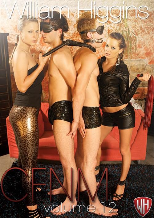 CFNM Vol. 12