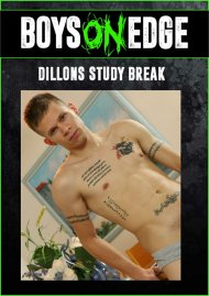 Dillon Study Break