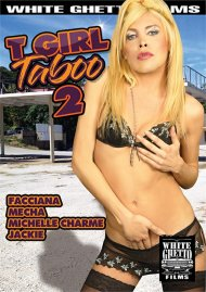 T Girl Taboo 2 Porn Video