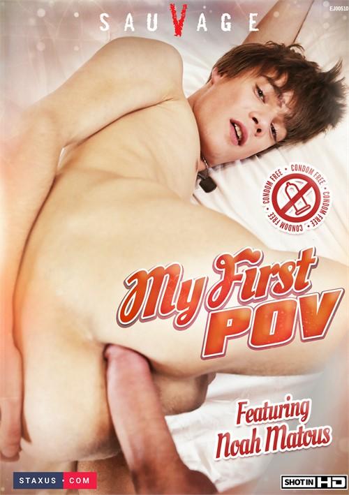 gratis stor booty svart porno videoer