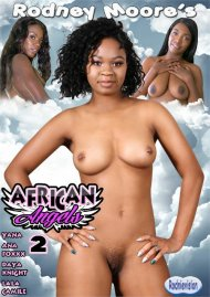 Buy African Angels 2