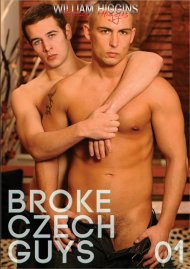 Broke Czech Guys Porn Video
